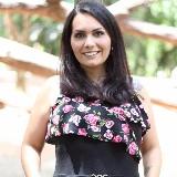 Morgana Michelman Medeiros