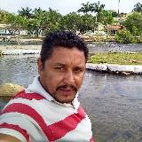 Wemerson Marcos da Silva