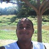 Wallace Rodrigues da Silva