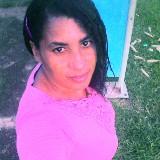 Luciana Pereira de AMORIM do carmo