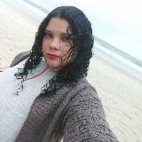 Ketlin Aparecida da Silva