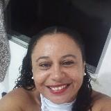Suzi de Oliveira Silva Bulhões