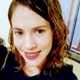 Francielle Coelho Abreu