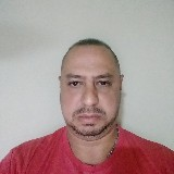 André Luis Ferreira Serra