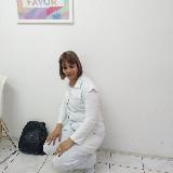 Miriam de Farias Moreschi