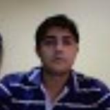 Jonathas Carioca Fernandes