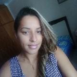 Mônica da Conceição Neves