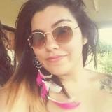 Dalva Francine Fernandes