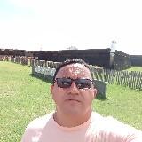 Adamor dos Santos MORAIS Filho.