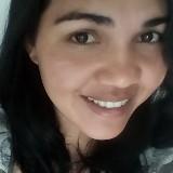 Adriana Maria Dos