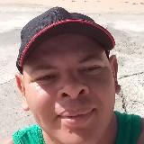 Angelo Teixeira