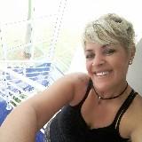 Beth Oliver