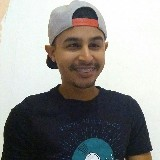 Ricardo Filipe