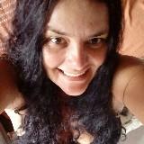 Claudia Regina Ahrens