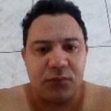 Kenedy Luiz da cunha