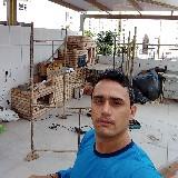 Cláudio Souza