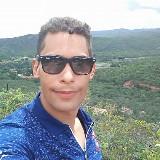 Edivaldo Cardoso