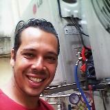 Douglas Nunes pereira