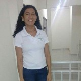 Maria Dulcinete Alves Andrade