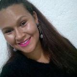 Etiene Elis Nunes de Souza