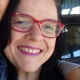 Elisabete Lopes Amaral