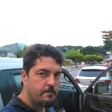 Emerson Freitas