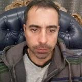 Eric Fernando Castelao