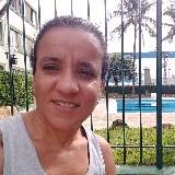 Érica Lúcia Rodrigues