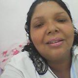 Maria Auxiliadora Maciel