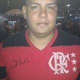 Ramon Ferraz