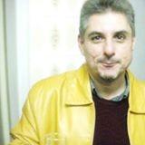 Andre Ricardo Guerrino