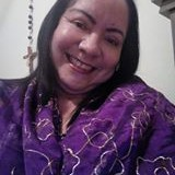 Solange Braga