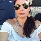 Paty Luzia