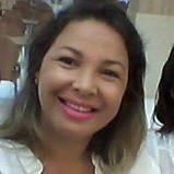 Danielly Angela