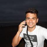 Luciano Oliveira Da Silva