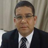 Egildo Souza Franco