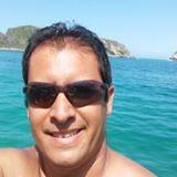 Carlos Alberto Rodrigues Rodrigues