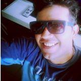 Nil Alves Jr.