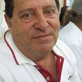 Wilson Carlos Parmigiani