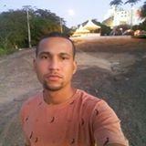 Kleyton Faria