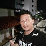 Rogerio Melo