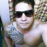 Edykarlos Santos