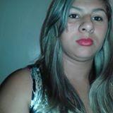 Yara Lins