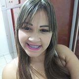 Nivia Pereira