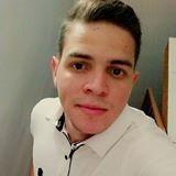 Samuel Araujo