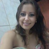 Fernanda Rizzo