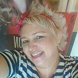 Ana Venancio