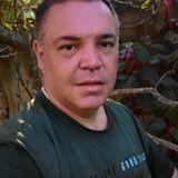Edson Ferreira