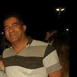 Gean Souza