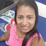 Carolzinha Hds